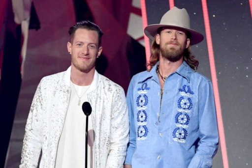 people are confused about florida georgia line s grammy nomination