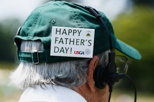 Free Stuff To Do For Dads On Fathers Day In Tampa Bay