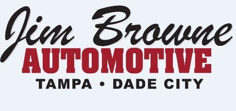 Jim Browne Tampa >> Jim Browne