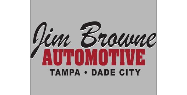 Jim Browne Tampa >> Jim Browne Chrysler Jeep Dodge Ram